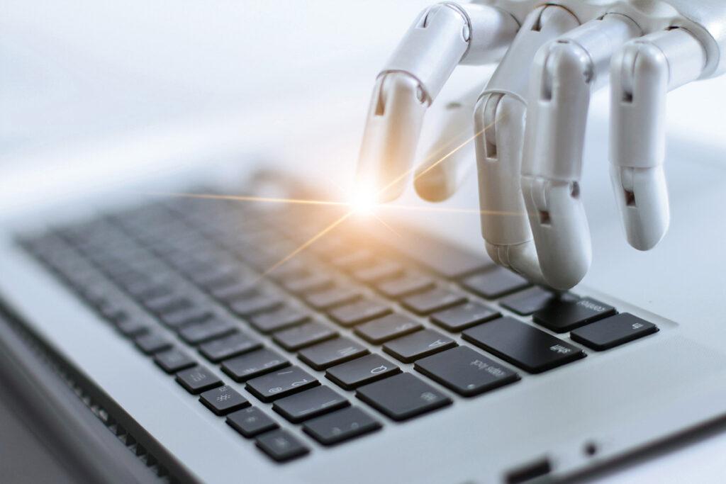 Workforce Job Automation