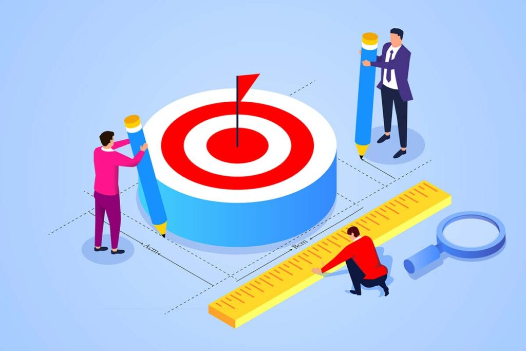 Measure Training Success with Learning Analytics