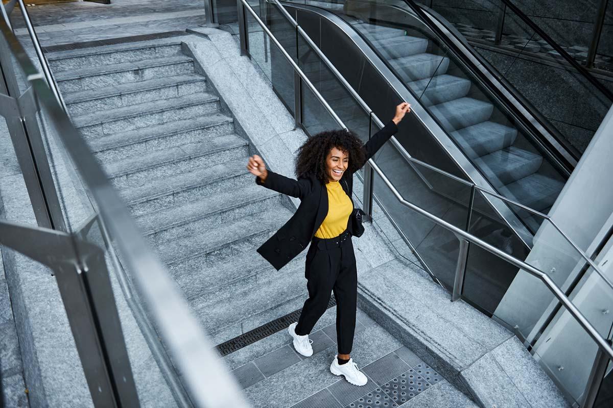 3 Ways to Boost Employee Well-being workforce development