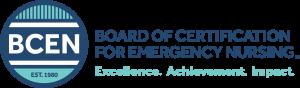 BCEN Logo BCEN Case Study