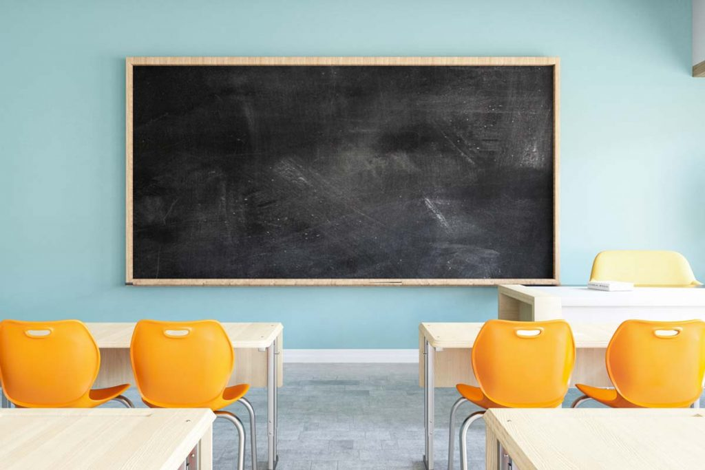 Do your employees hate learning welearnls
